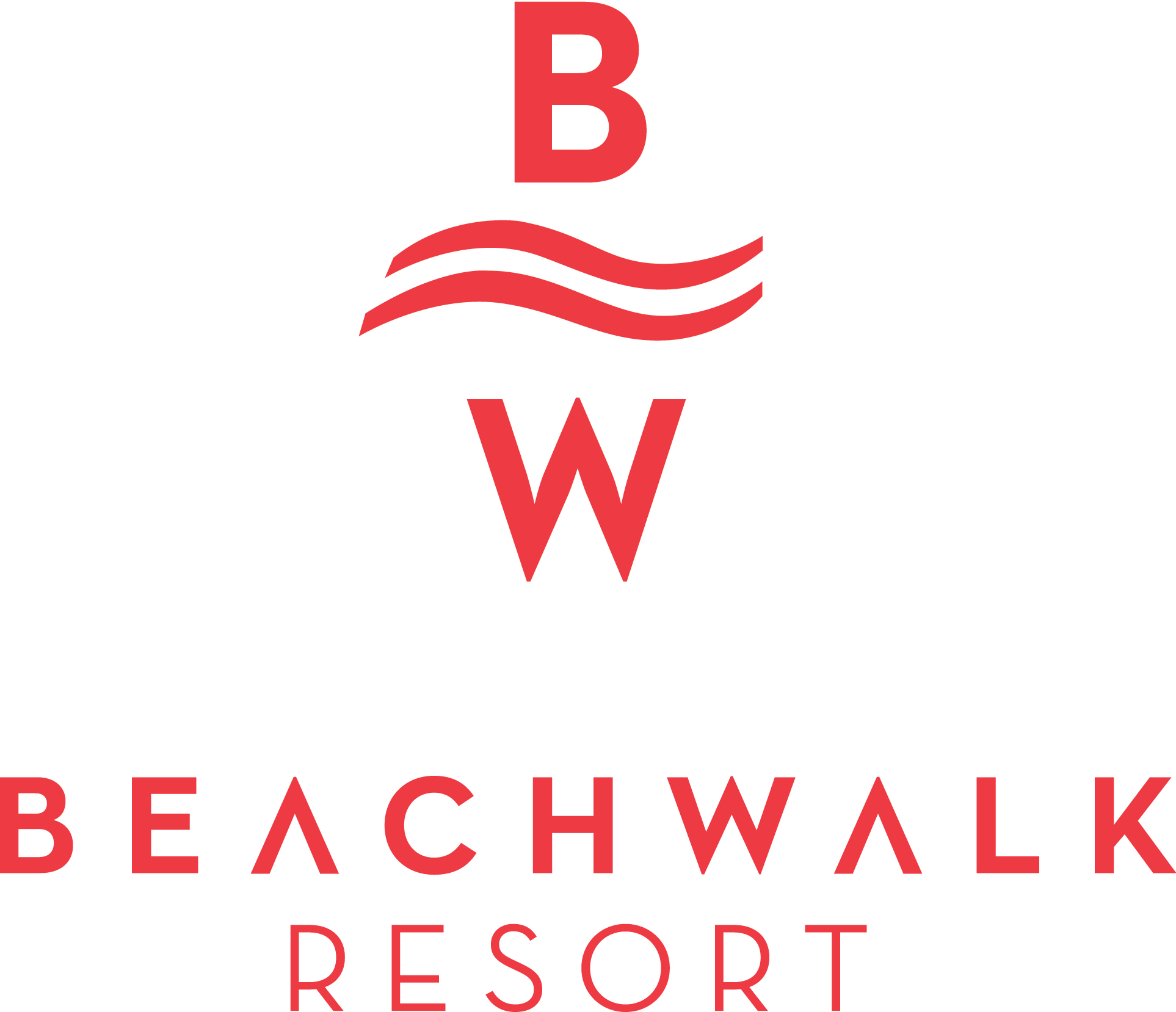 BEACHWALK-RESORT