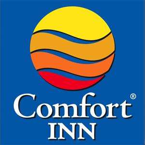 Confort inn
