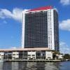 BEACHWALK-RESORT | HALLANDALE | FLORIDA