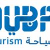 LO IMPERDIBLE DE DUBAI Y ABU DHABI