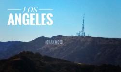 TIPS PARA TU VIAJE A LOS ANGELES