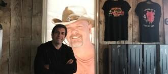 RICK'S ROLLIN 'SMOKE BBQ & TAVERN | LAS VEGAS